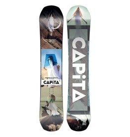 Capita Capita - Defenders Of Awsome - 152cm