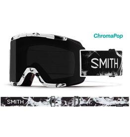 Smith Smith - Squad - Abma ID - Chromapop - Sun Black