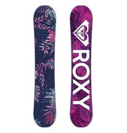 Roxy Roxy - XOXO - Banana - 149