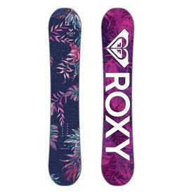 Roxy Roxy - XOXO - Banana - 145