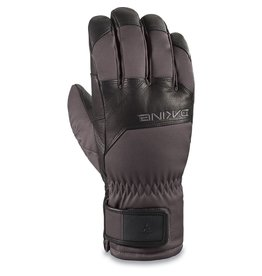 Dakine Dakine - Excursion Glove - Shadow - 4/ L