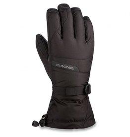 Dakine Dakine - Blazer Glove - Black - 3/ M