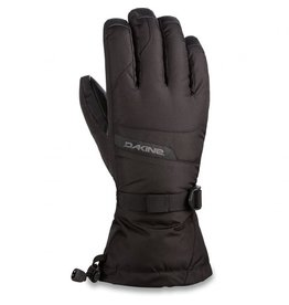 Dakine Dakine - Blazer Glove - Black - 4/ L