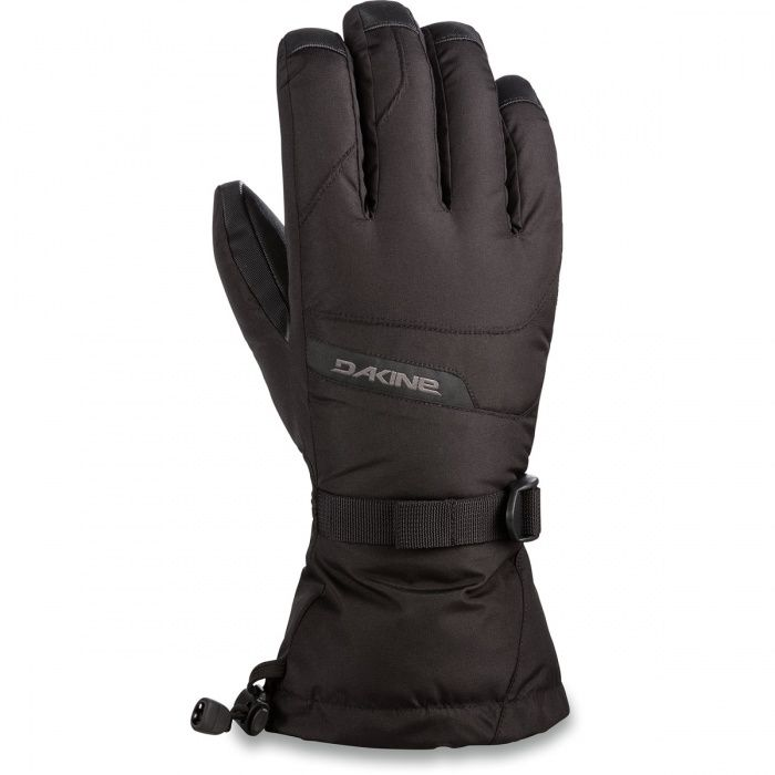 Dakine Dakine - Blazer Glove - Black - 5/ XL