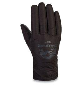 Dakine Dakine - Crossfire Glove - Blackmtn - 3/ M
