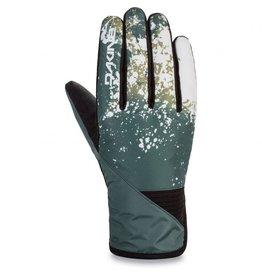 Dakine Dakine - Crossfire Glove - Splatter - 4/ L