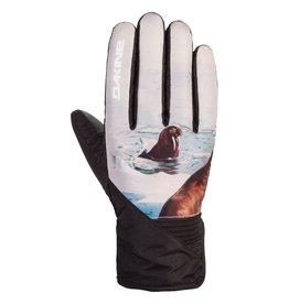 Dakine Dakine - Crossfire Glove - Walrus 2/ S