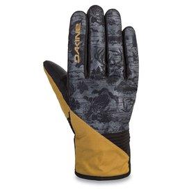 Dakine Dakine - Crossfire Glove - Watts 4/ L