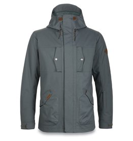 Dakine Dakine - Garrison Jacket - Balsamgren - 5/ XL