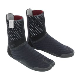 ION ION - 6/5 Ballistic Socks, Str, 45-46