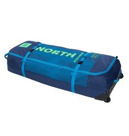 North Kiteboarding North Kiteboarding - 139cm Combibag - Blue