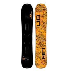 Lib-Tech Lib-Tech - Split Early release 18/19 - 167cm Wide