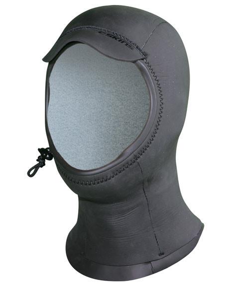 "C-Skins C-Skins ""Hot Wired Hood 3mm"" 599Kr"