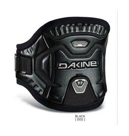 Dakine Dakine - T-7 Small