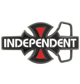 Independent Independent OGBC Belt Buckle