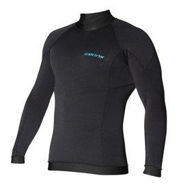 C-Skins C-Skins - HDi Polypro Fleece L/10