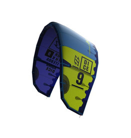 North Kiteboarding NKB - 7m2 Dice