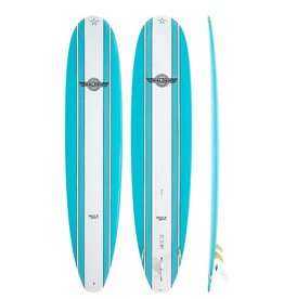 Walden - 9'6 Magic Model X2 Dark Blue