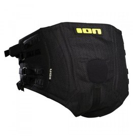 ION ION, Pace Seat Harness (Freeride/Race) Small