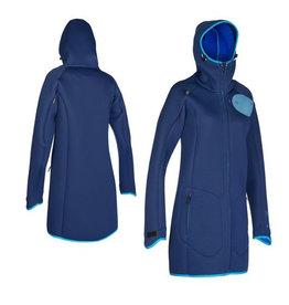 ION ION Neo Cosy Coat Str S/36