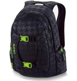 Dakine Dakine - Girls Mission 25L - Houndstooth