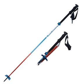 BCA BCA - Scepter 4s - staver/poles