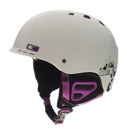 Smith Smith Holt 56-58 hjelm, utgått modell 699,-