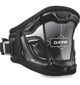 Dakine Dakine - T-8 S Black