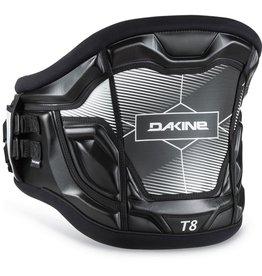 Dakine Dakine - T-8 L Black PushButton