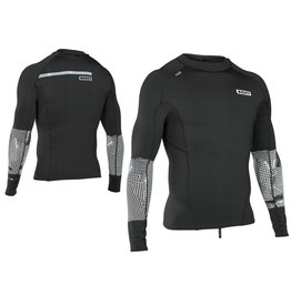 ION Ion - Thermo Top LS 52/L