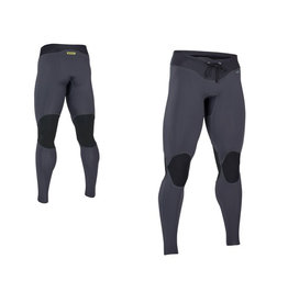 ION Ion - 2,0mm Neo Pants, XXL/56