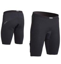 ION Ion - 2,5mm Neo Shorts neopren S/48
