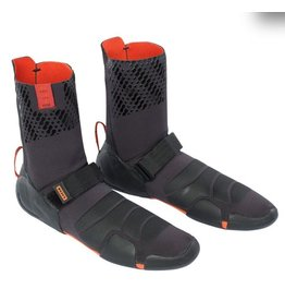 ION ION - 3/2 Magma Boots RT 38/39