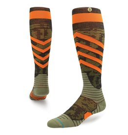 Stance Stance - Backcountry Spec (38-42)