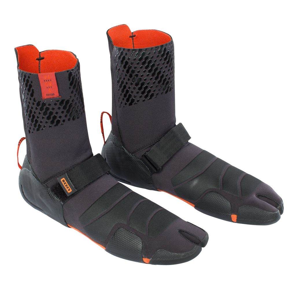 ION ION - 3/2 Magma Boots RT 43/44