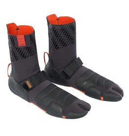 ION ION - 3/2 Magma Boots RT 37