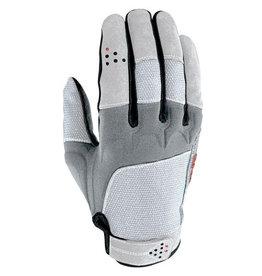 Dakine Dakine - Full Finger Sailing Gloves, L