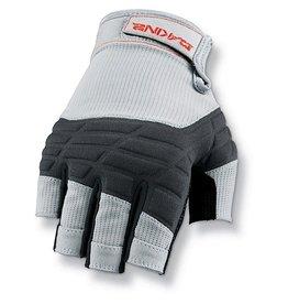 Dakine Dakine - Half Finger Sailing Gloves, XS
