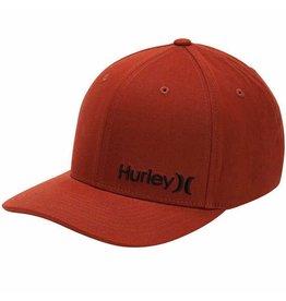 Hurley Hurley - Corp Hat - L/XL - Mars Stone (689)