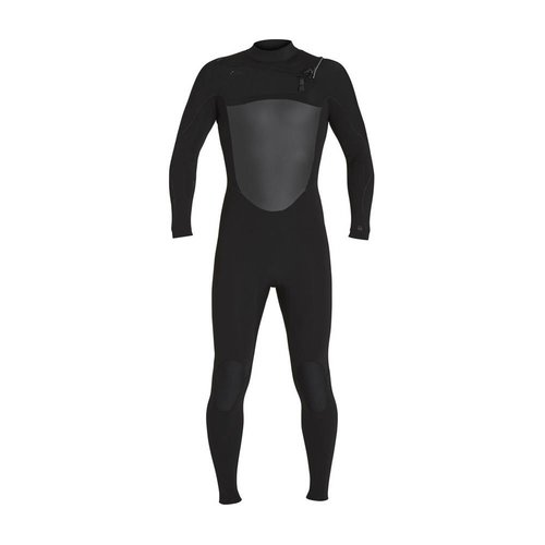 Xcel Wetsuits Xcel mens 4/3 infinity black