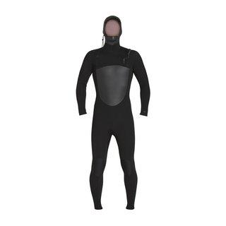 Xcel Wetsuits Xcel mens 5/4 infinity hooded