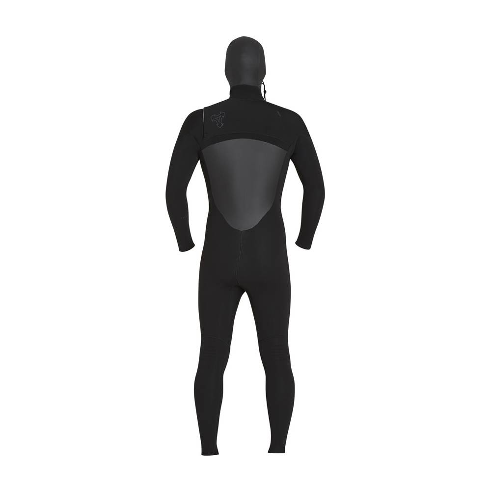 Xcel Wetsuits Xcel mens 5/4 infinity hooded