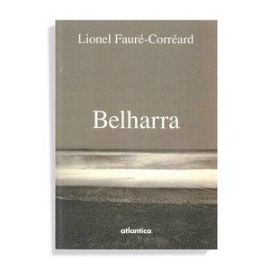 Belharra