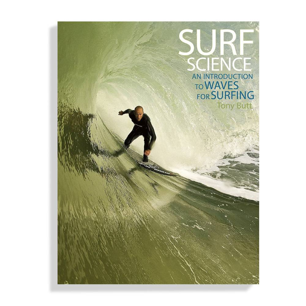 Surf science