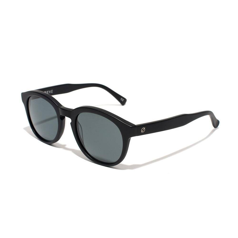 EPØKHE EPØKHE Anteka 2.0 black matte / grey polarised