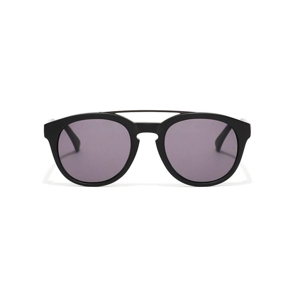 c315b91663 EPØKHE Anteka sunglasses - Sea Sick Surf