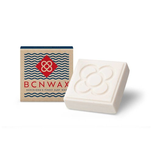 BCN wax bars, check all temps