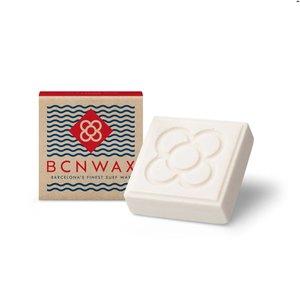 BCN wax