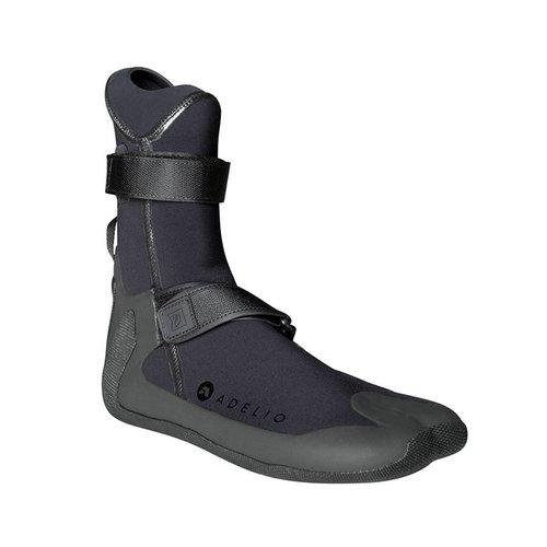 Adelio Adelio 3mm deluxe boots
