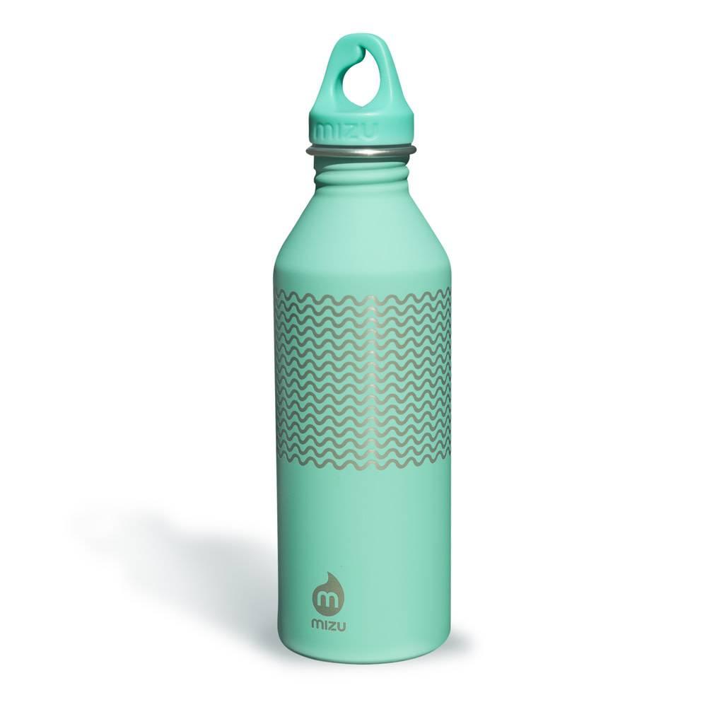 Sea Sick Surf Sea Sick Surf Mizu M8 water bottle